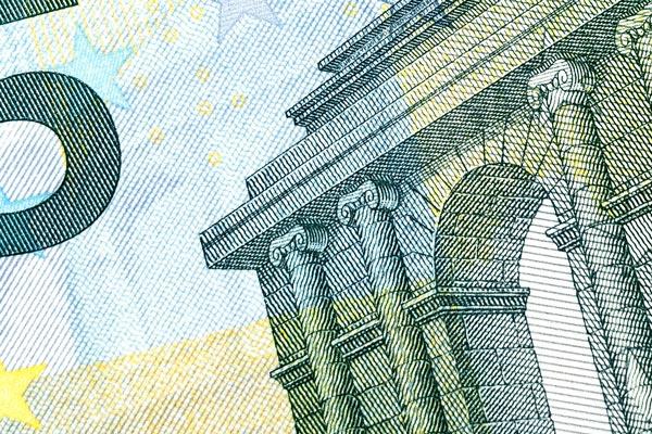 ריבית בנק ישראל